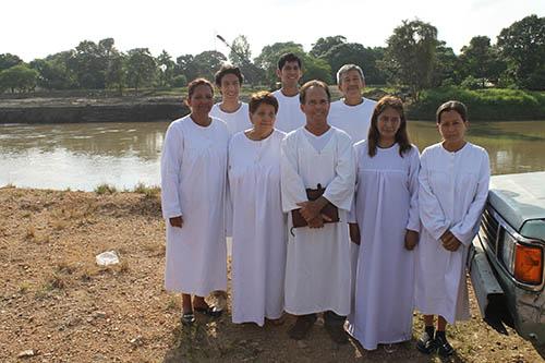 BAPTISM IN ECUADOR2